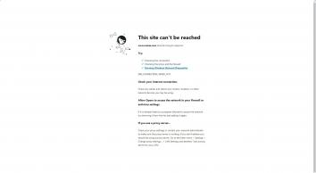 M D V Specialist Engineering Ltd
