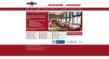 Meadee Flooring