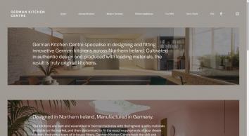 Meadowbrook Kitchens