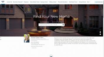 Meike Bradley | Engel&Völkers Real Estate Advisor
