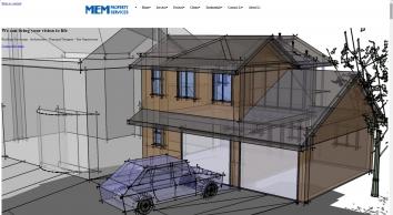 M E M Property Services