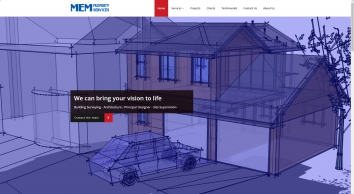 M E M Property Services