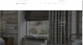 Merlin Interiors