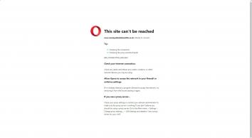 Merseyside Slate and Tile Co Ltd