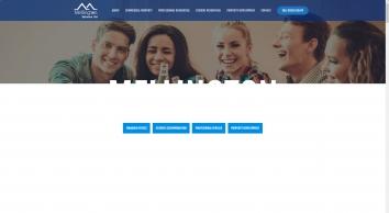 Mellington Estates
