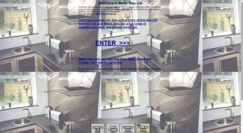 Metal Tiles Ltd