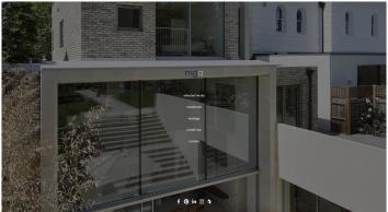M G Architects