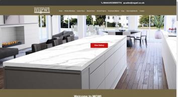 Marble & Granite Wholesale Ltd