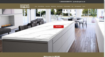 Marble & Granite Wholesale Ltd