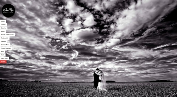 Michael Hope Photography | North East Wedding Photographers and VideographersMichael Hope Photography | North East Wedding Photographer