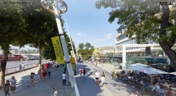 Mica Architects