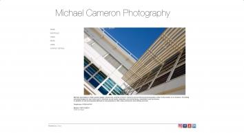 Michael Cameron Photography