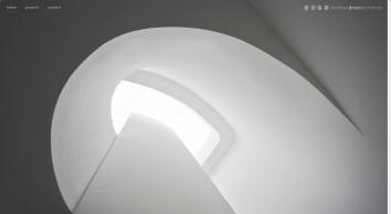 Michael Drain Architects
