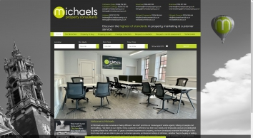 Michaels Property - Estate Agents in | Colchester | Braintree | Wivenhoe