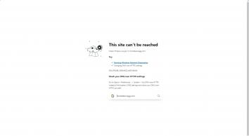 Michelle Scragg Design