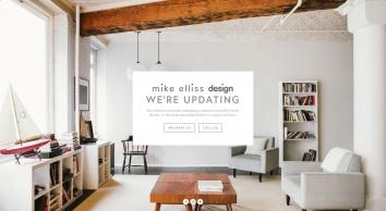 Mike Elliss Design – Interior Designer for Sheffield, Leeds & Yorkshire