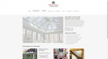 Milland Joinery