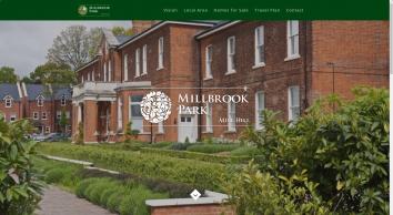 millbrookpark.com