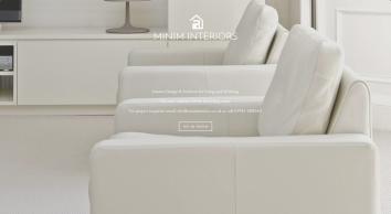 Minim Interiors