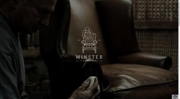 Minster Mills