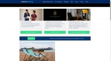Mishon Mackay