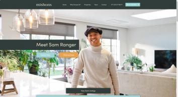 Mishon Welton