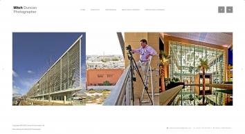 Mitchell Duncan & Associates Ltd