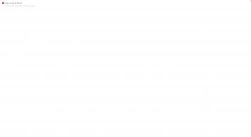 MJW Fencing Ltd