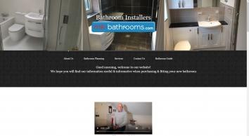 MK-Bathrooms