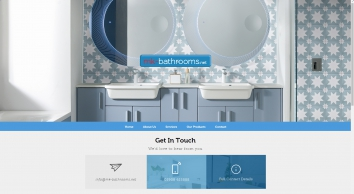 Bathrooms Milton Keynes   Bathroom Showroom   MK Bathrooms
