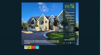 MK40 Architects Ltd