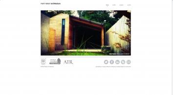 mnarchitecture.com