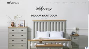 mobler-furniture.com