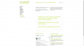 ModCell