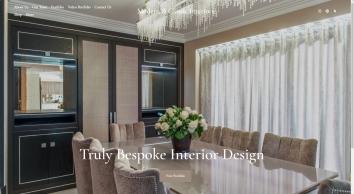 Modern & Classic Interiors