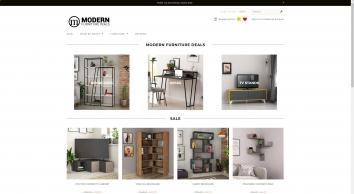 Modern Furniture Deals