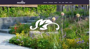 Modular Garden Ltd