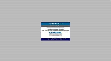Module Architects