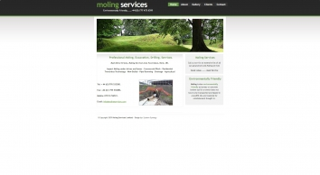 M A Brice Moling Services