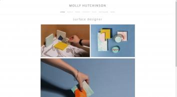 Molly Hutchinson