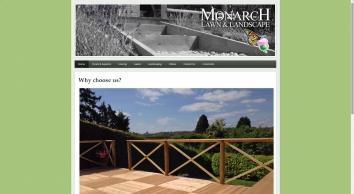 monarchlandl.co.uk