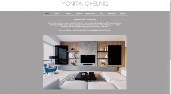 Monita Cheung Design Ltd