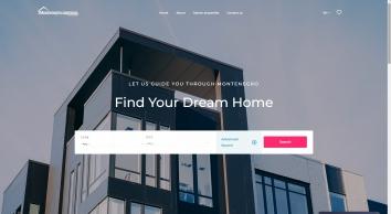 Montenegro Supreme, Kotor