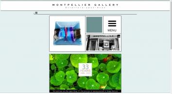 Montpellier Gallery