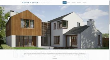 Moore & Joyce Architects