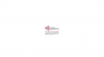More Than Windows Ltd