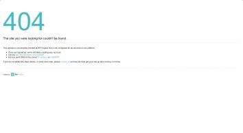 Morfus | Cool Home & Office Storage - Modular Furniture
