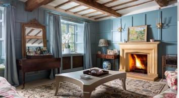 Morgan Aps Sales & Lettings, Worcester
