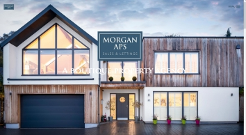 Morgan Aps Sales & Lettings, Worcester