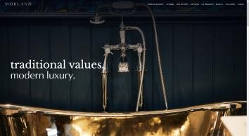 Morlands Bathrooms & Showers